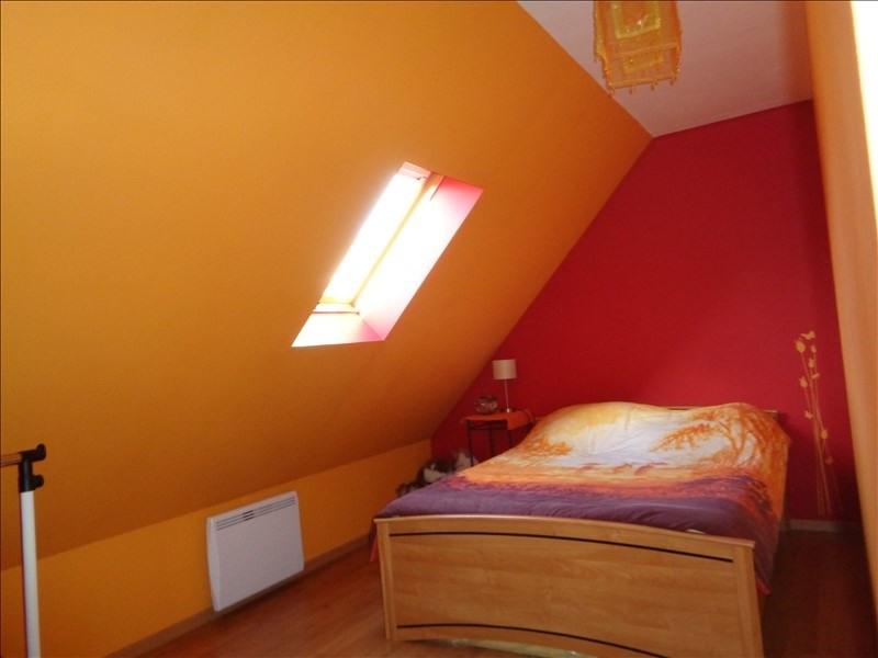 Sale house / villa Angervilliers 379000€ - Picture 7