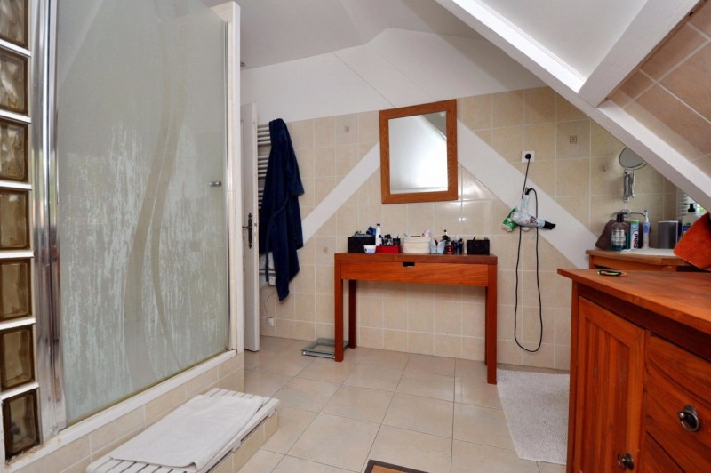 Vente maison / villa Briis sous forges 650 000€ - Photo 17