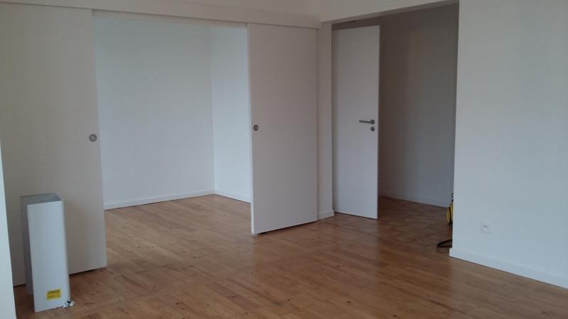 Rental apartment Ciboure 798€ CC - Picture 2