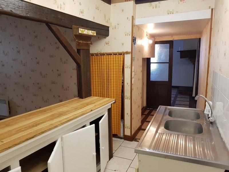 Vente maison / villa Salies de bearn 100000€ - Photo 10