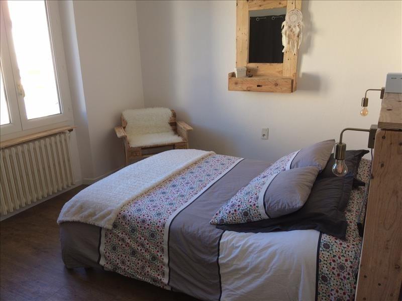 Vente maison / villa Millau 240000€ - Photo 5