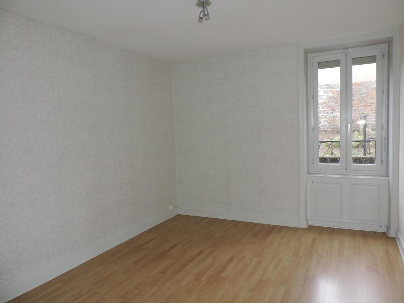 Location appartement Amplepuis 455€ CC - Photo 4