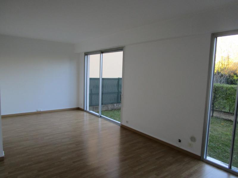 Alquiler  apartamento Sartrouville 720€ CC - Fotografía 2