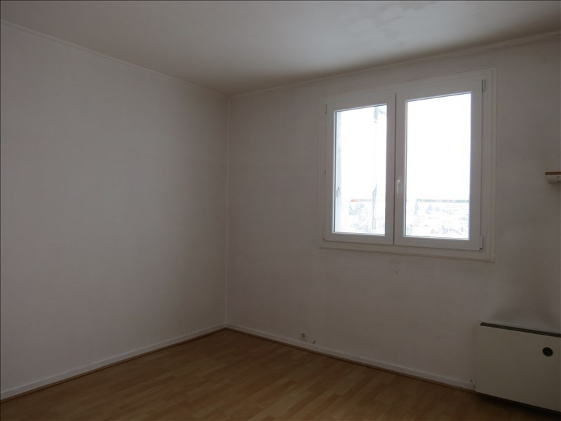 Vente appartement Taverny 152 000€ - Photo 7