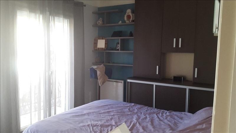 Vente maison / villa Toulouse 480000€ - Photo 2