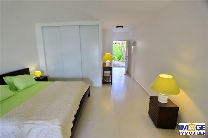 Alquiler  apartamento St martin 850€ CC - Fotografía 1