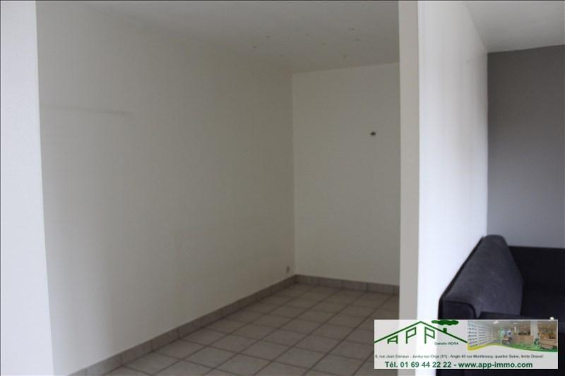 Rental apartment Vigneux sur seine 600€ CC - Picture 5