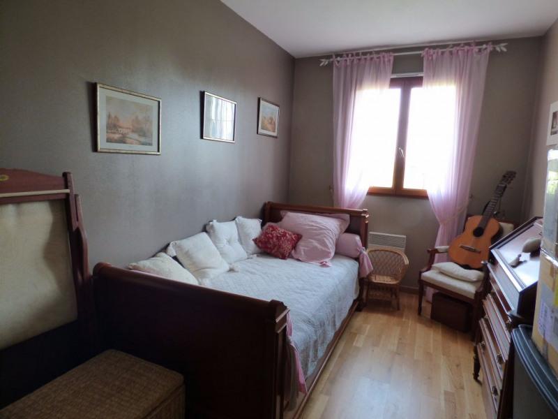 Sale house / villa Les andelys 214000€ - Picture 5
