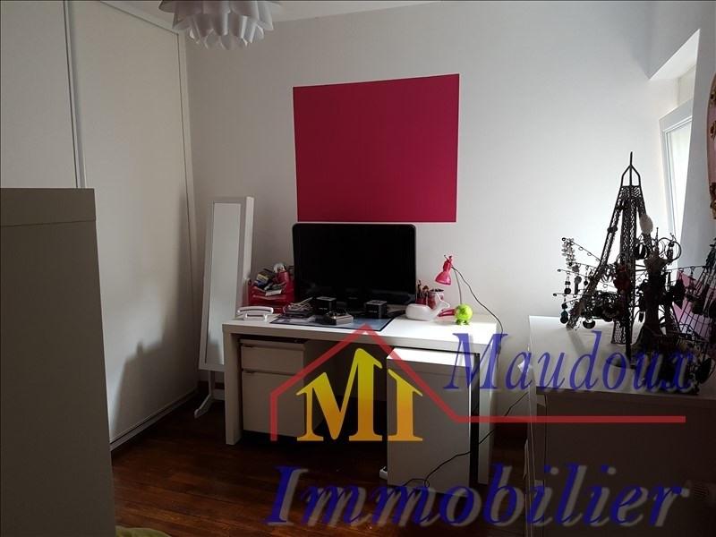 Sale house / villa Arnaville 140000€ - Picture 5