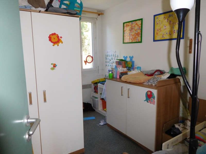 Rental apartment Cubzac les ponts 550€ CC - Picture 2