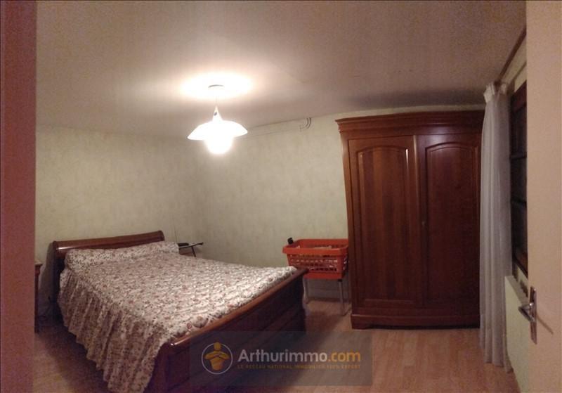 Sale house / villa Bourg en bresse 210000€ - Picture 7
