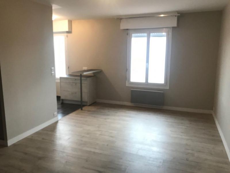 Location appartement Royan 700€ CC - Photo 4