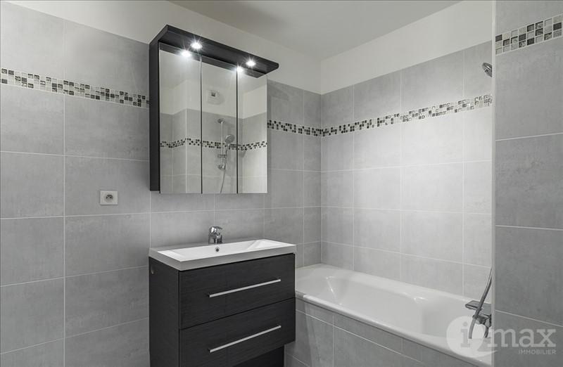 Sale apartment Bois colombes 750000€ - Picture 5