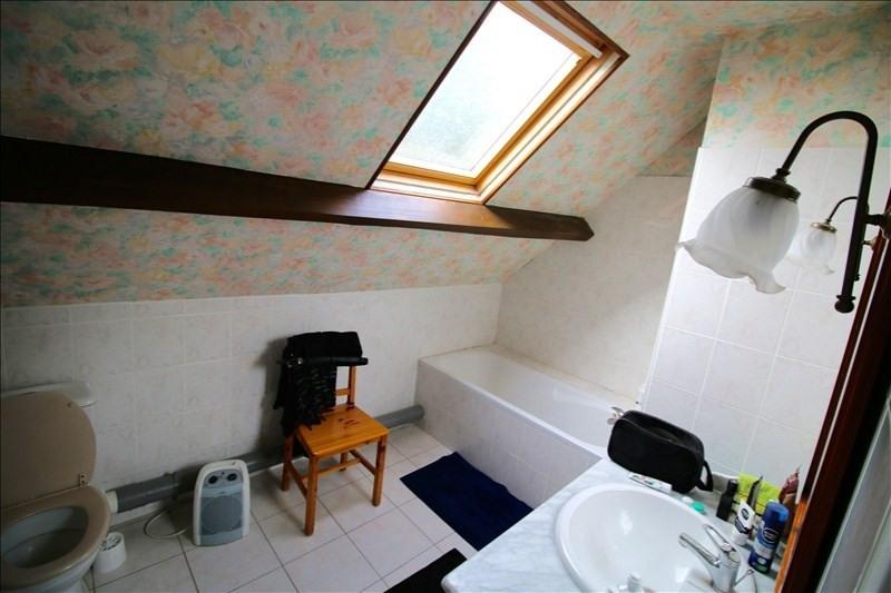 Vente maison / villa La vieille lyre 240000€ - Photo 6