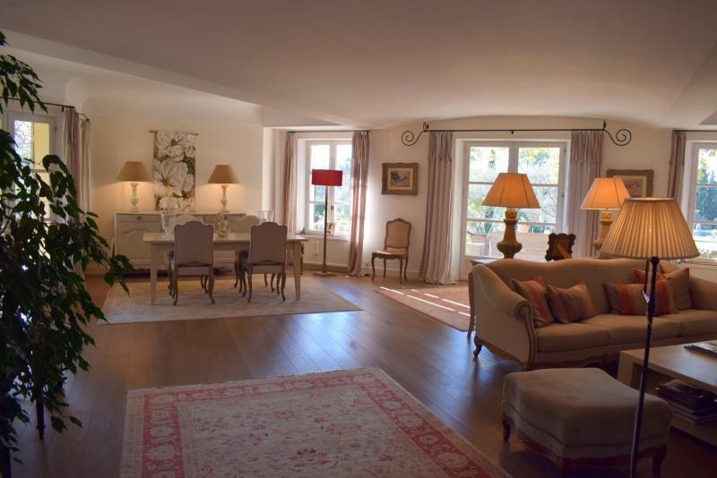 Deluxe sale house / villa Fayence 1085000€ - Picture 29