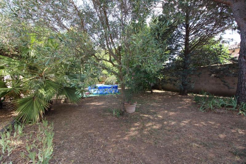 Vente maison / villa Rodilhan 294750€ - Photo 17