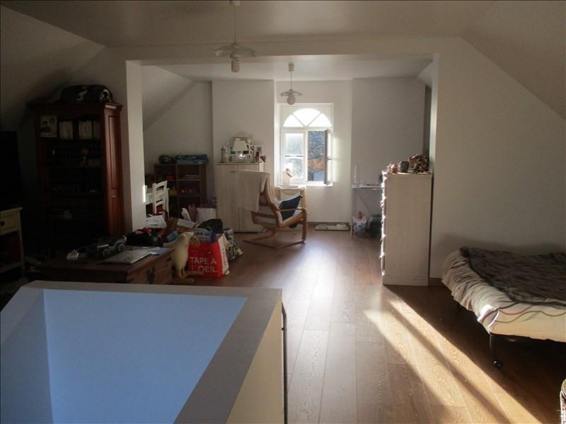 Vente maison / villa La ferte milon 245000€ - Photo 7