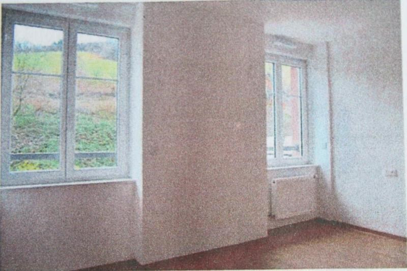 Location appartement Ste marie aux mines 520€ CC - Photo 3