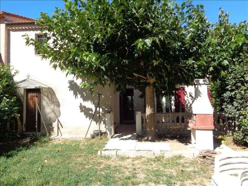 Aрендa дом Orange 850€ CC - Фото 2