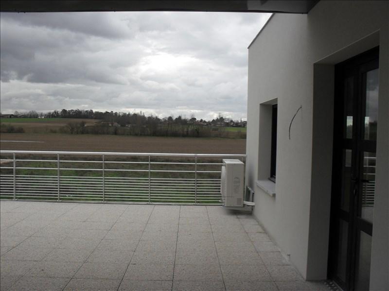 Location bureau Quint 490€ +CH/ HT - Photo 2