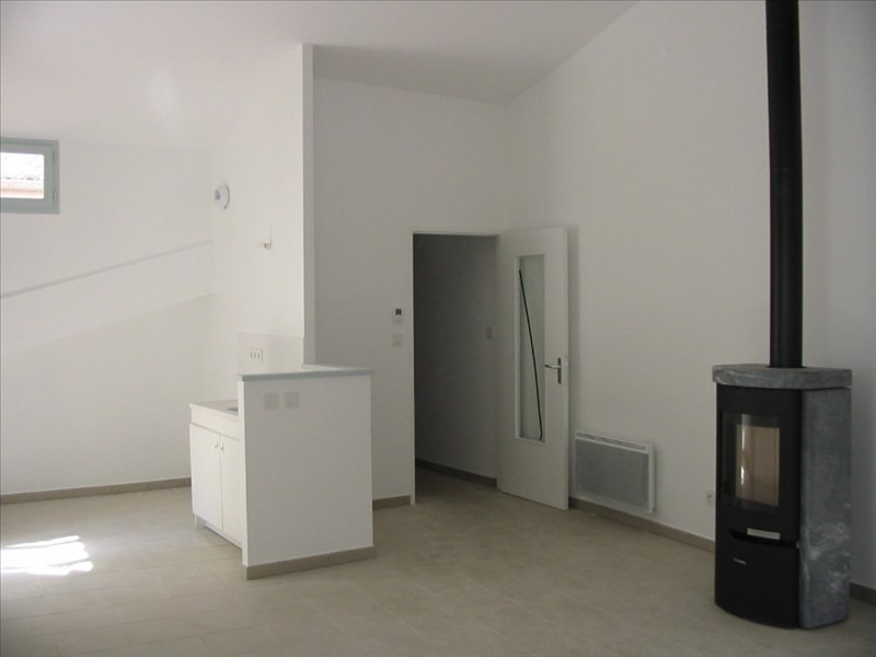 Vente immeuble Viviers 195000€ - Photo 3