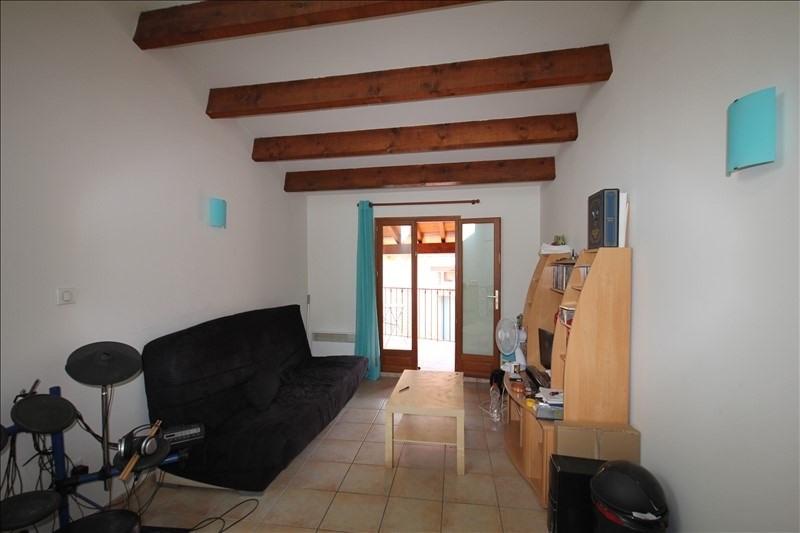 Vente maison / villa Elne 125000€ - Photo 6