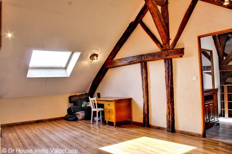 Vente maison / villa Meung-sur-loire 311900€ - Photo 4