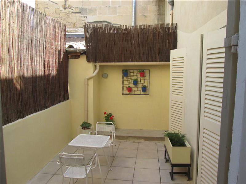 Verkauf wohnung Avignon intra muros 269000€ - Fotografie 2