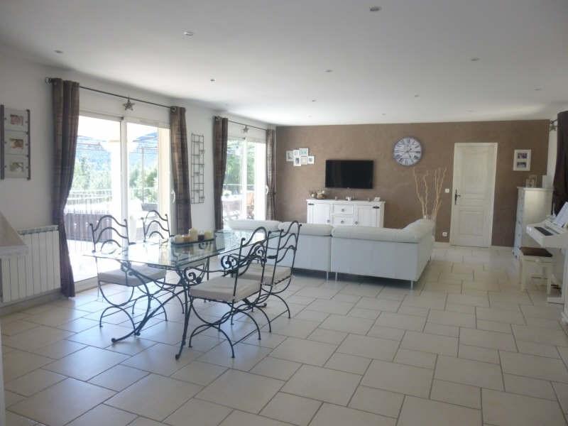 Vente de prestige maison / villa La valette du var 780000€ - Photo 5