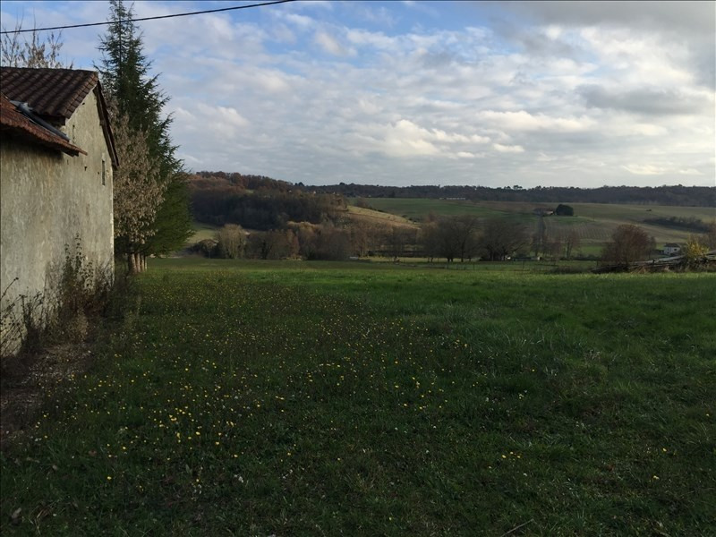 Sale house / villa Bergerac 107 000€ - Picture 6