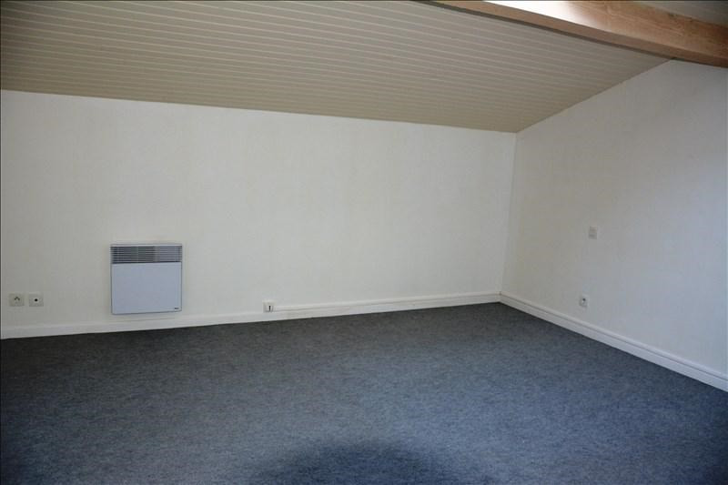 Investment property house / villa Environs de mazamet 135000€ - Picture 7