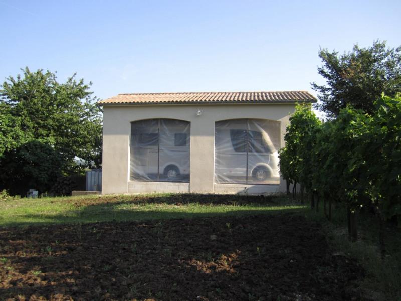 Sale house / villa Barbezieux saint-hilaire 346725€ - Picture 6