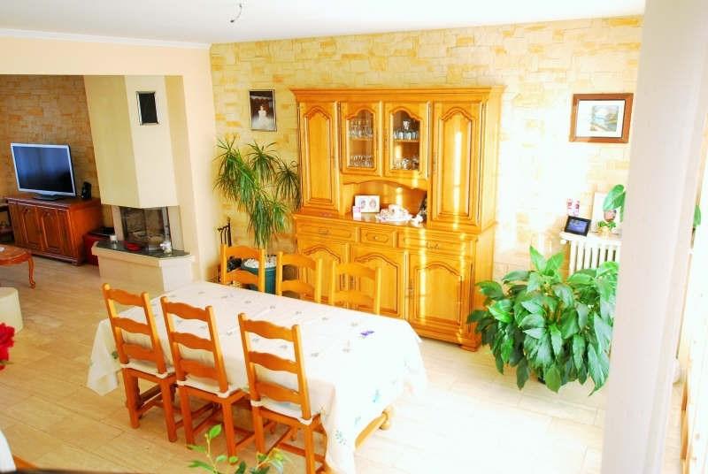 Vendita casa Argenteuil 560000€ - Fotografia 2