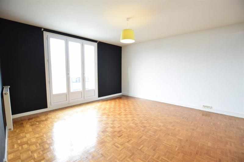 Vente appartement Brest 96 700€ - Photo 3