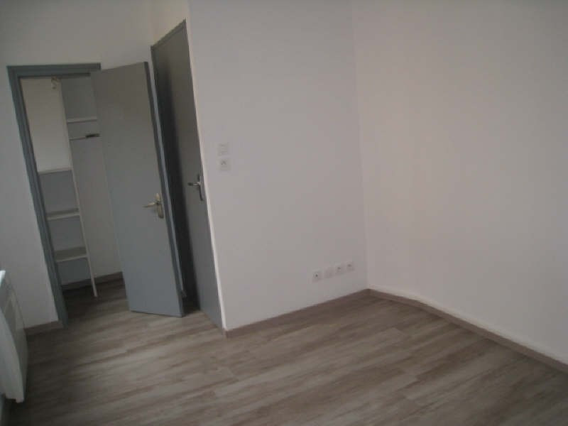 Rental apartment Carcassonne 548€ CC - Picture 5