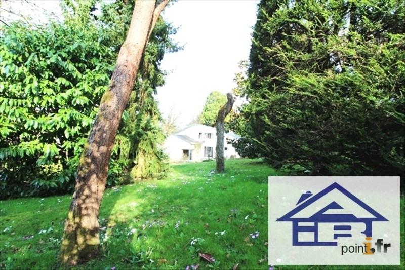 Vente maison / villa Etang la ville 930000€ - Photo 2