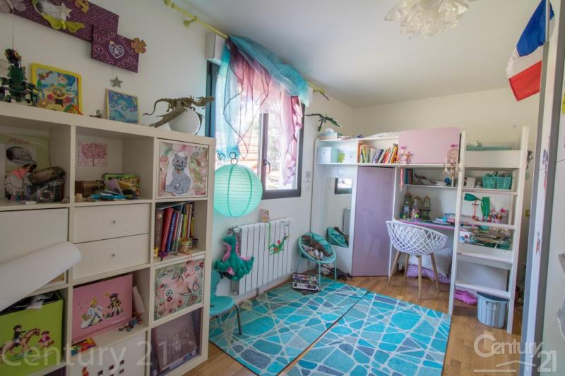 Sale house / villa Plaisance du touch 390000€ - Picture 8
