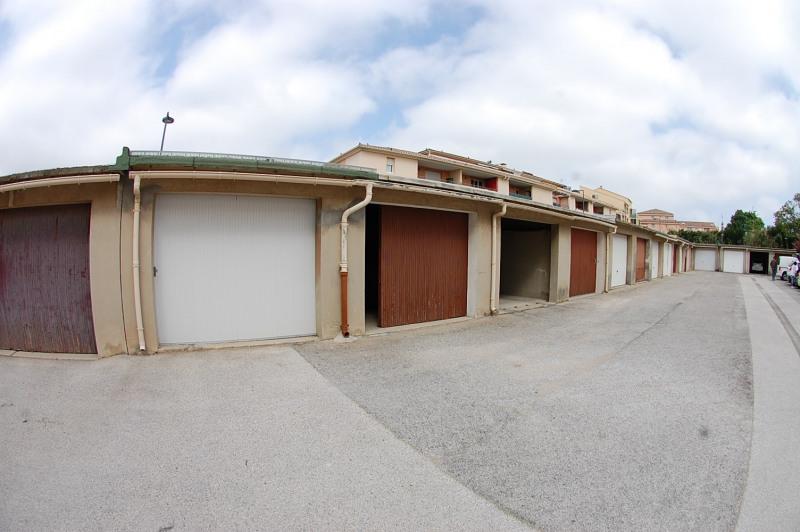 Sale parking spaces Six fours les plages 33000€ - Picture 1