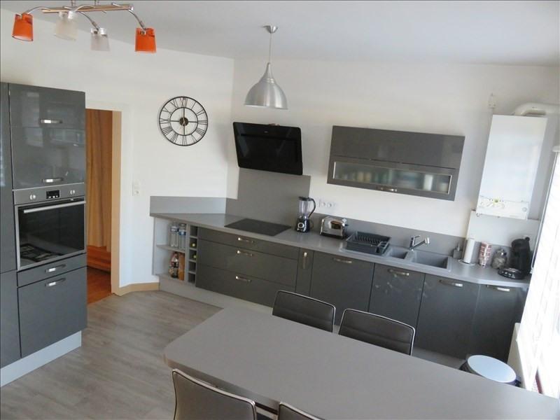 Vente appartement Coudekerque branche 136500€ - Photo 2
