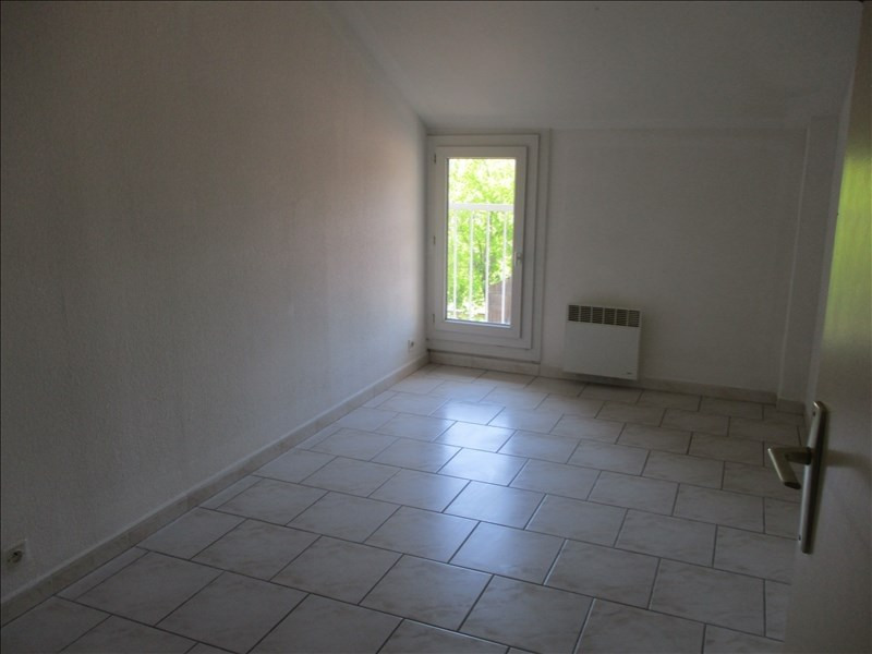 Rental apartment Montelimar 590€ CC - Picture 6