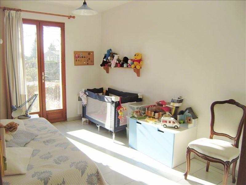 Vente maison / villa Aurons 455880€ - Photo 8
