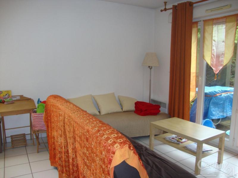 Location appartement La teste de buch 750€ CC - Photo 7