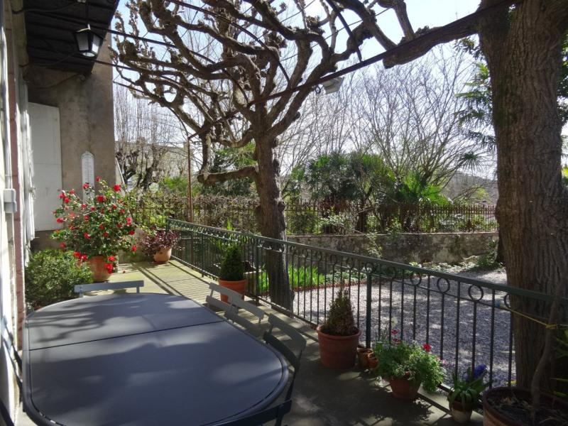 Venta  casa Agen 388500€ - Fotografía 3