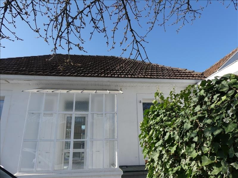 Sale office Lons 271000€ - Picture 3