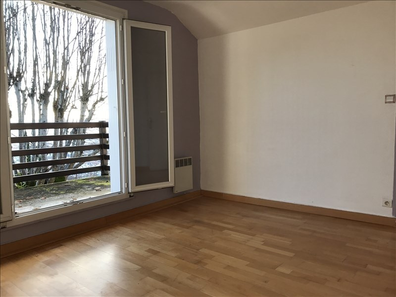 Sale house / villa Agen 229000€ - Picture 8
