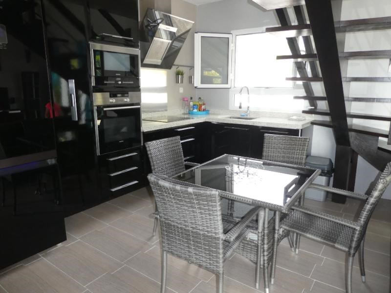 Vente maison / villa Sainte luce 491 250€ - Photo 4
