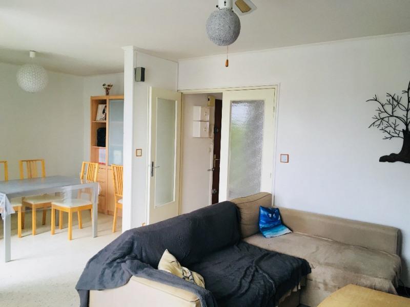 Vente appartement Vauvert 95000€ - Photo 2