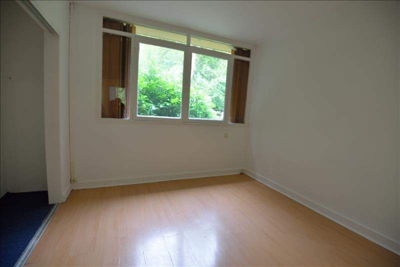 Sale apartment Savigny sur orge 90 000€ - Picture 4