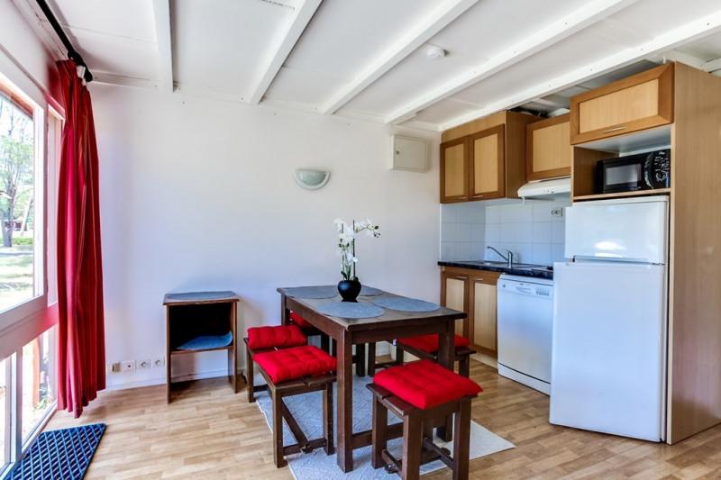 Location vacances maison / villa Leon 270€ - Photo 1
