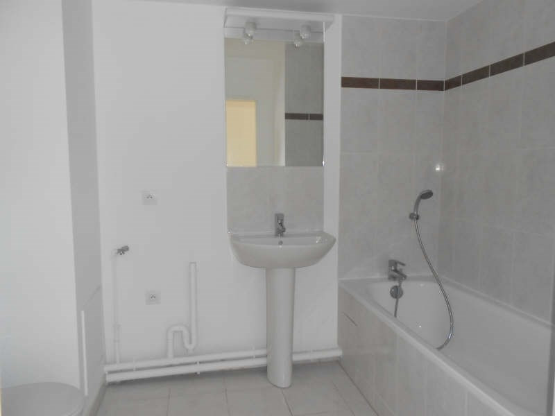 Location appartement St germain en laye 771€ CC - Photo 3
